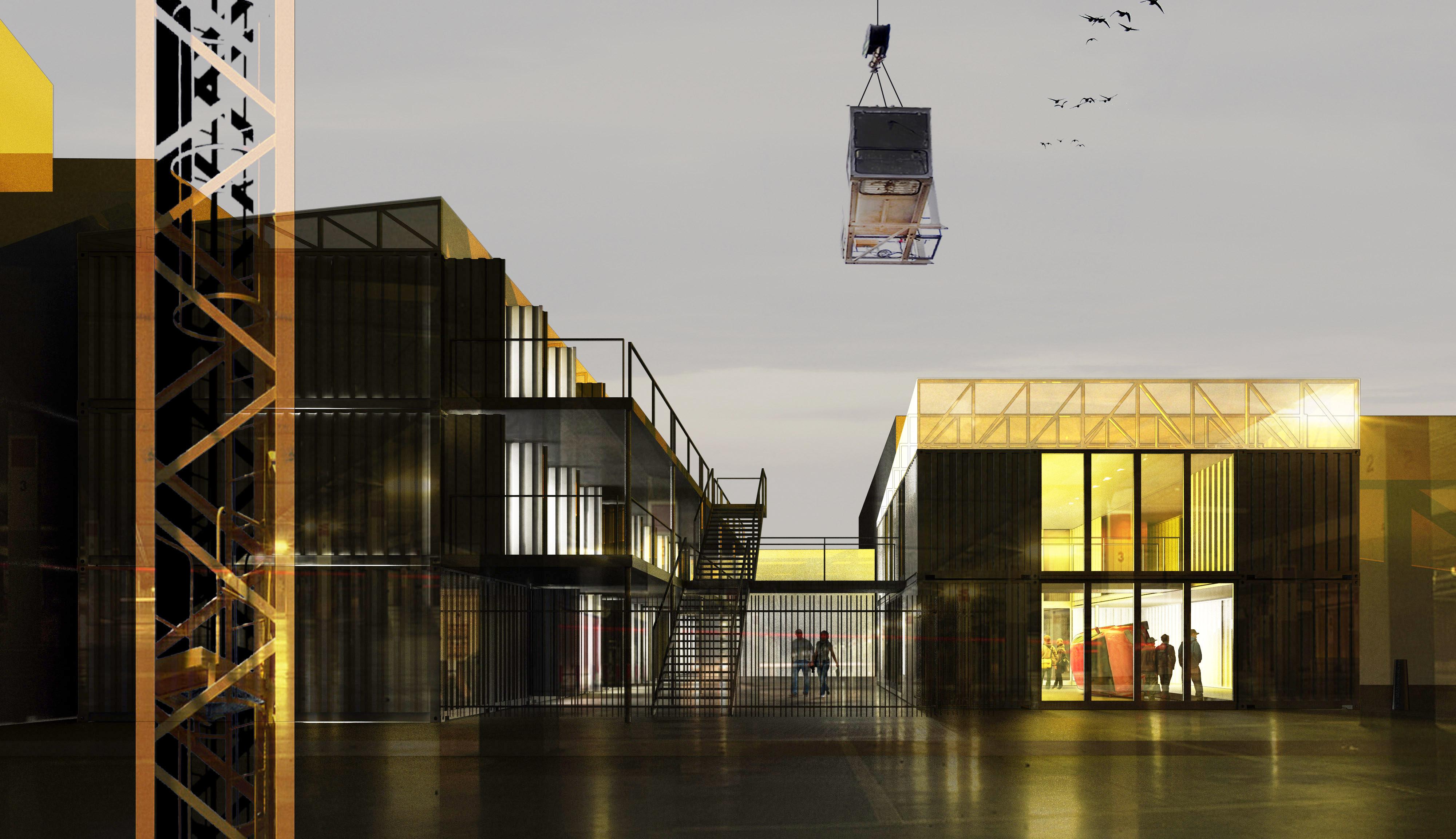 atelier-artiste-container-maritime