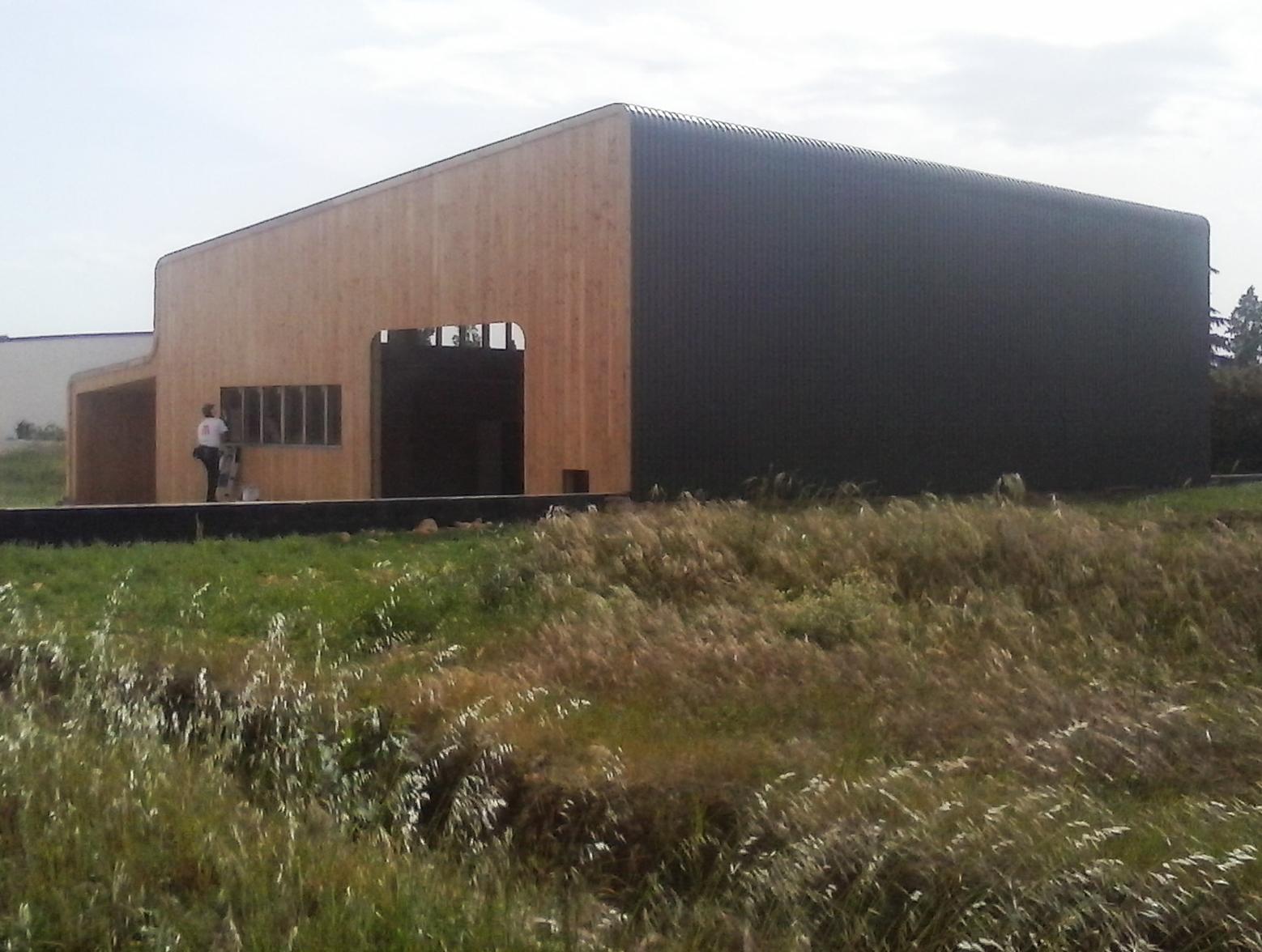 atelier-ossature-bois-architecte
