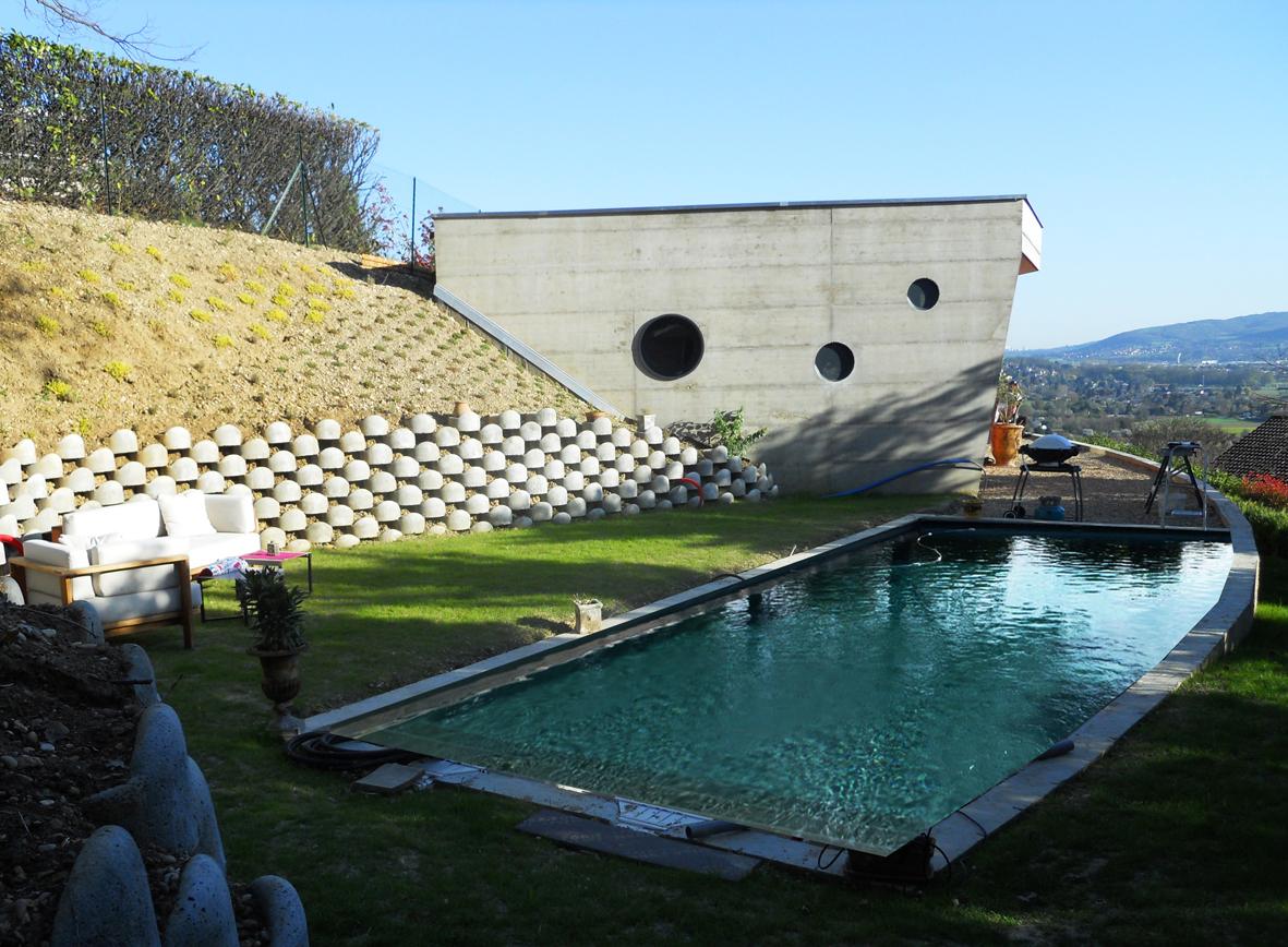 maison-architecte-ain-beton-piscine
