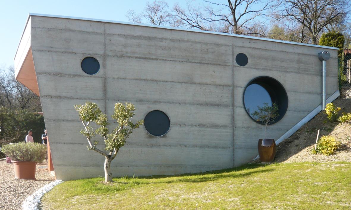 maison-architecte-contemporain_beton-oculus