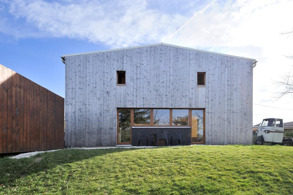 architecte-artiste-brindas