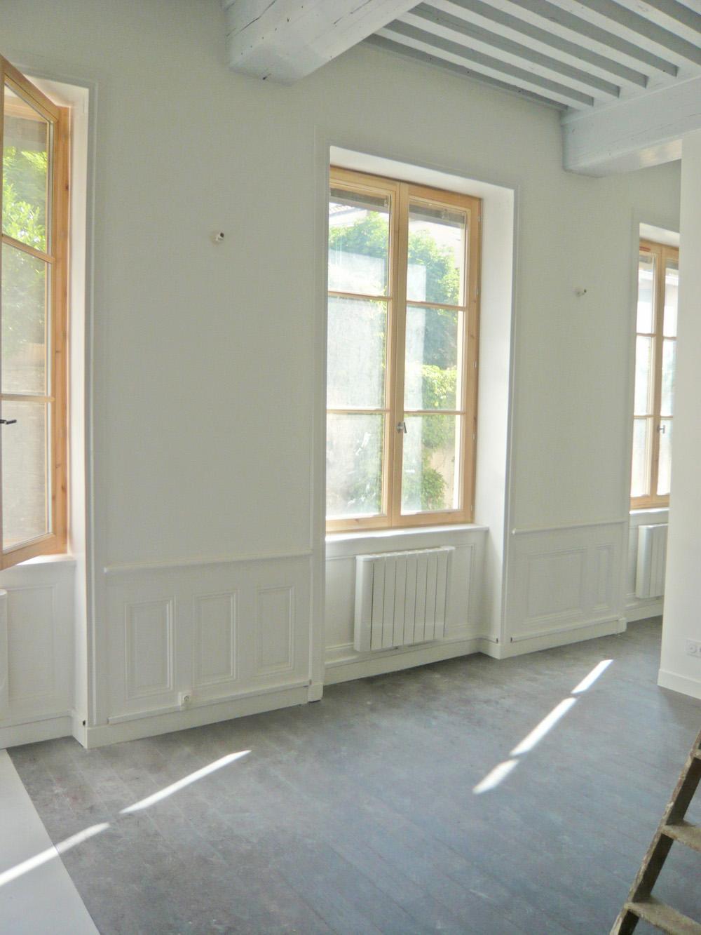 architecte-interieur-renovation-appartements
