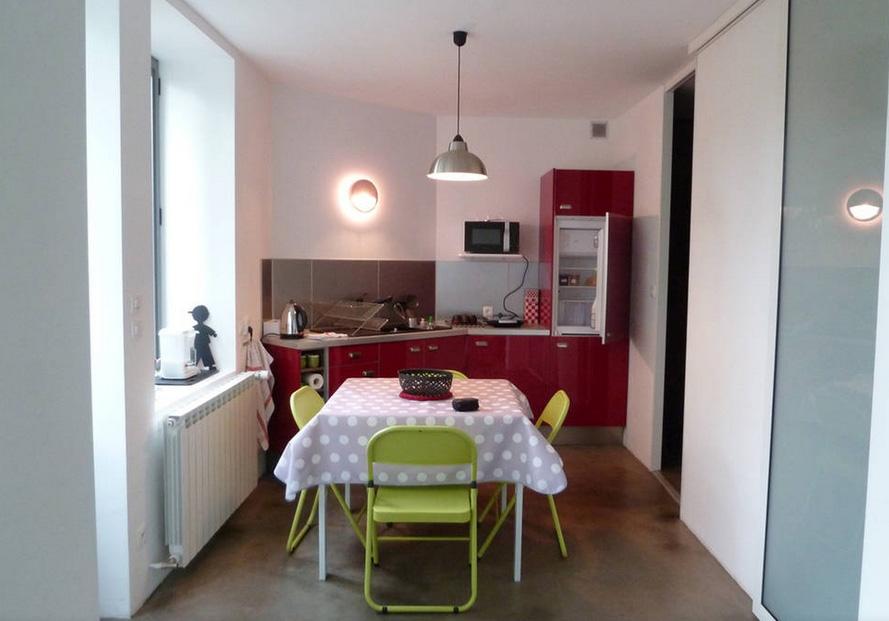 cuisine-annexe-maison