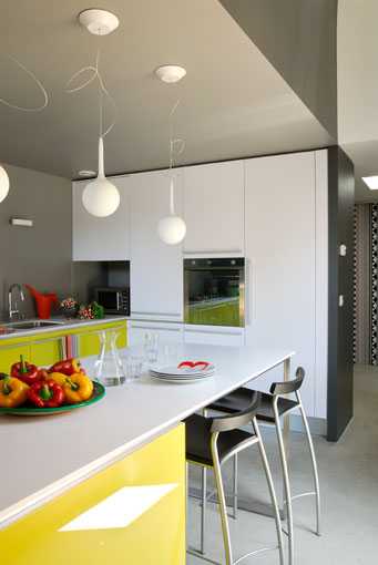 design-cuisine-architecte-interieur