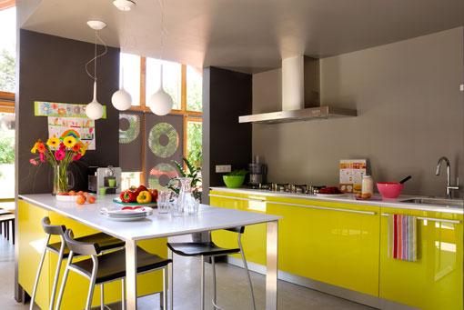 design-cuisine-ikea-lyon