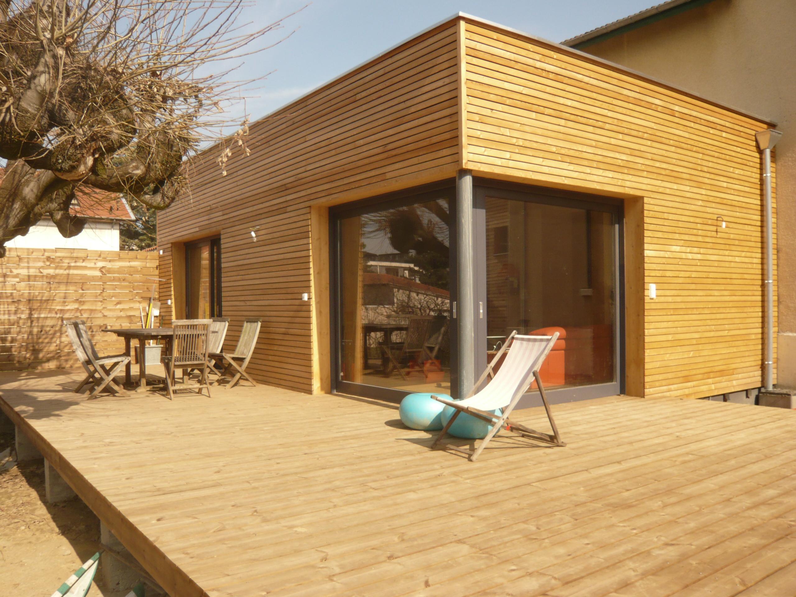 extension-bois-terrasse