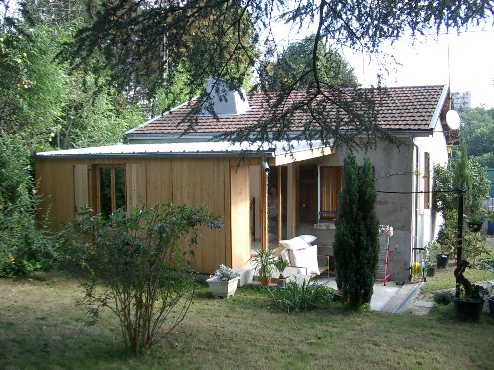 extension-petite-maison