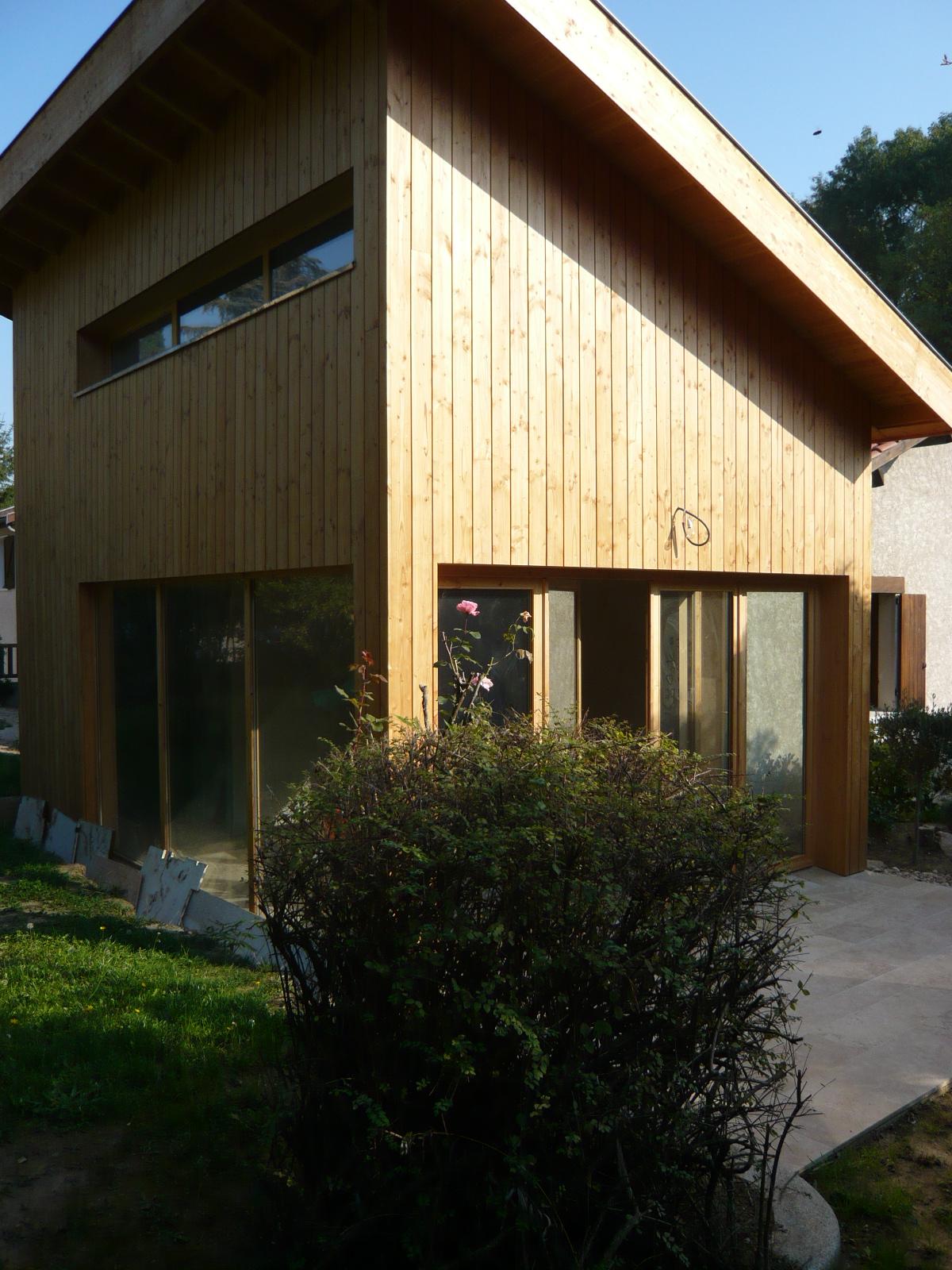 maison-toit-1pan