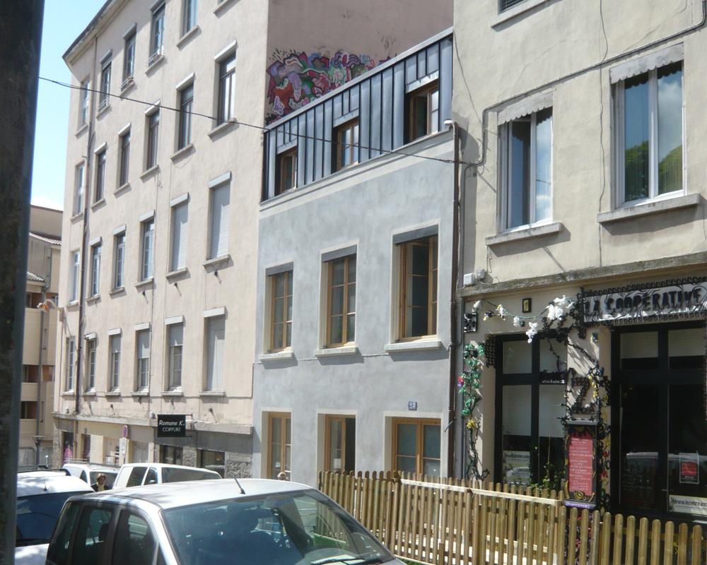 renovation-architecte-lyon4