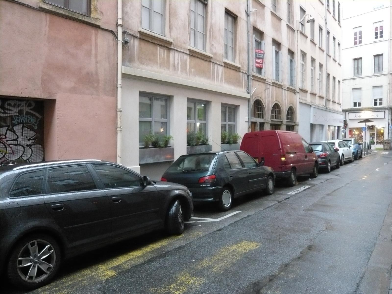 renovation-facade-lyon-croix-rousse
