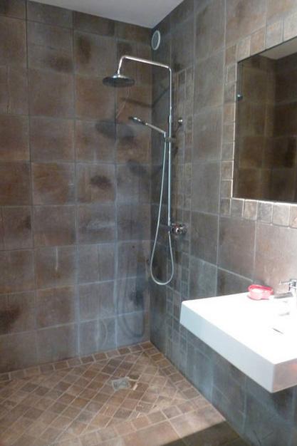 salle-de-bain-renovation-tassin