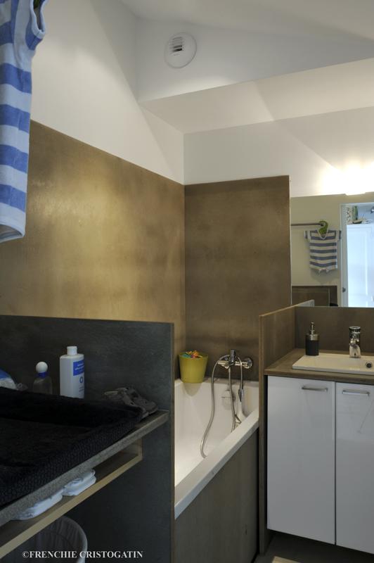 salle-de-bain-viroc
