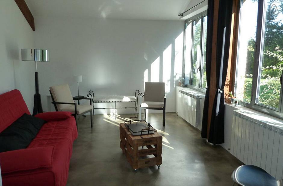 salon-renovation-maisonnette
