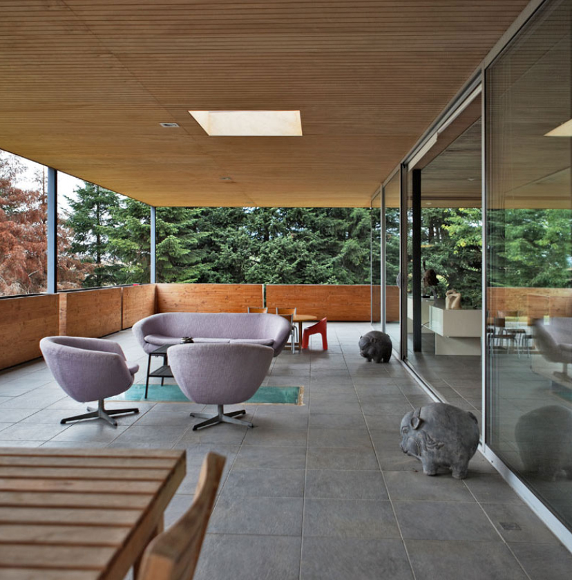 terrasse-extension-design