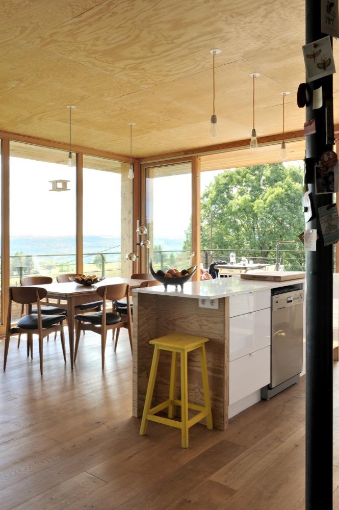 maison-moderne-bois-beton-13