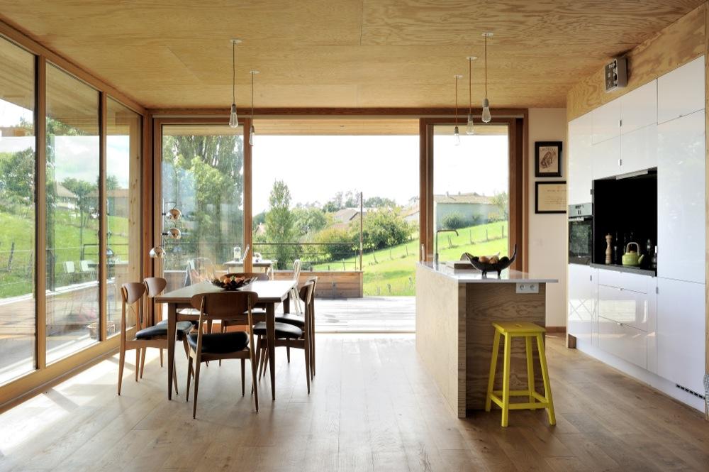 maison-moderne-bois-beton-14