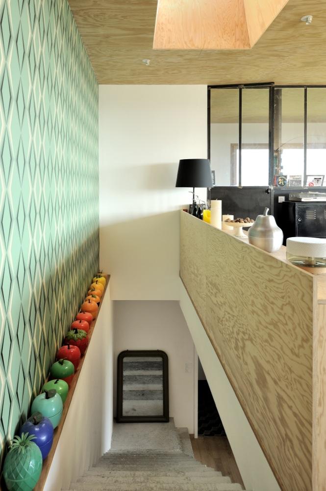 maison-moderne-bois-beton-15