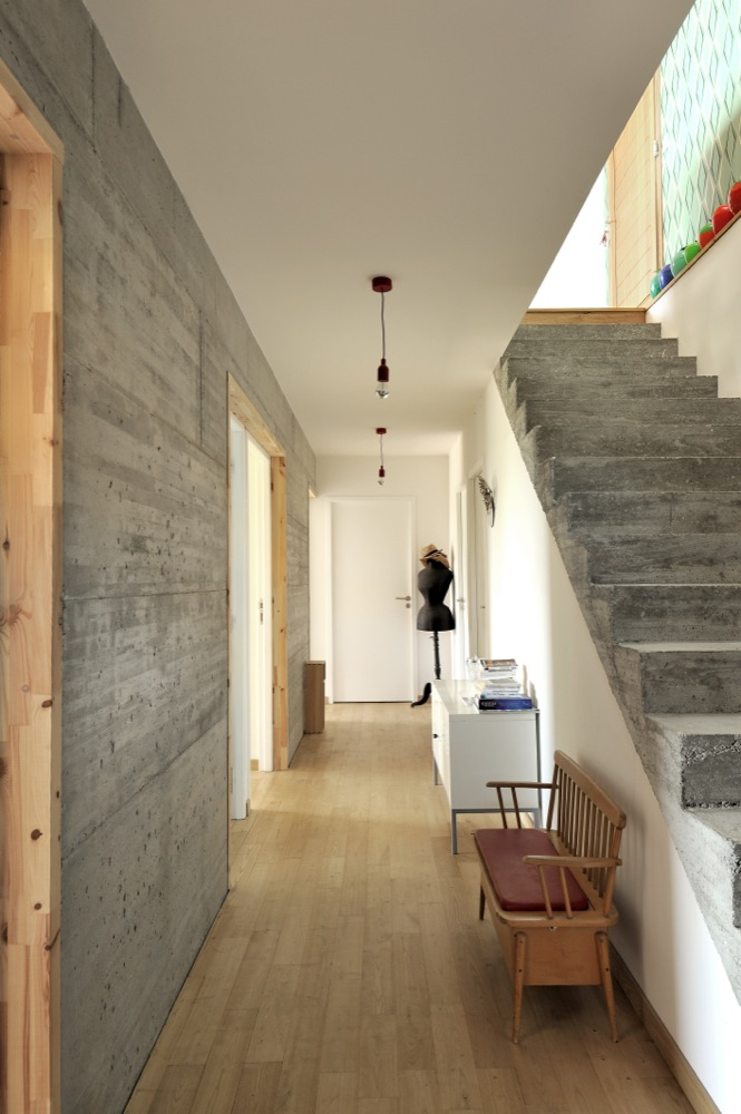maison-moderne-bois-beton-16