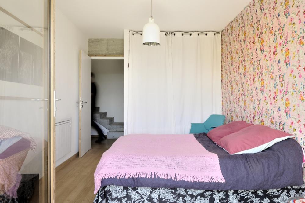 maison-moderne-bois-beton-17