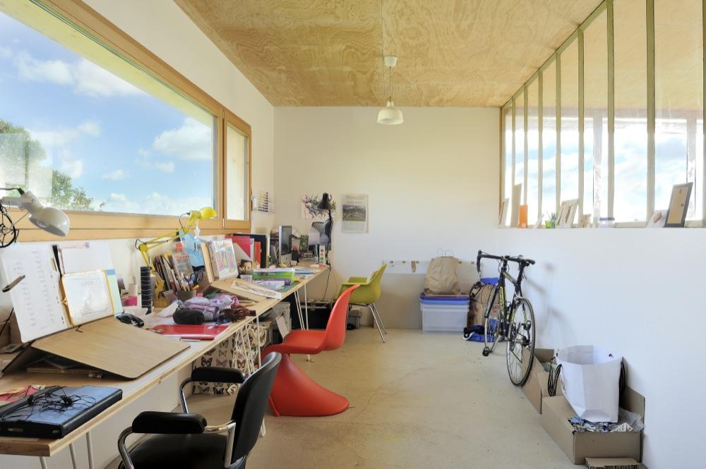 maison-moderne-bois-beton-20