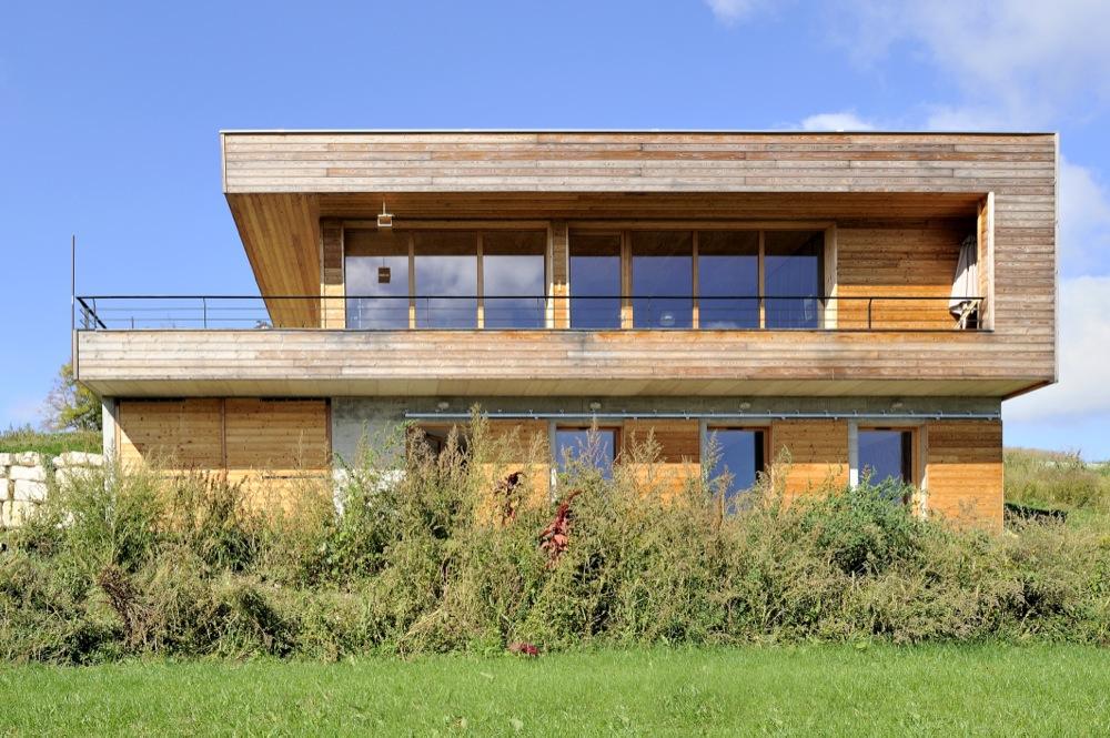 maison-moderne-bois-beton-4