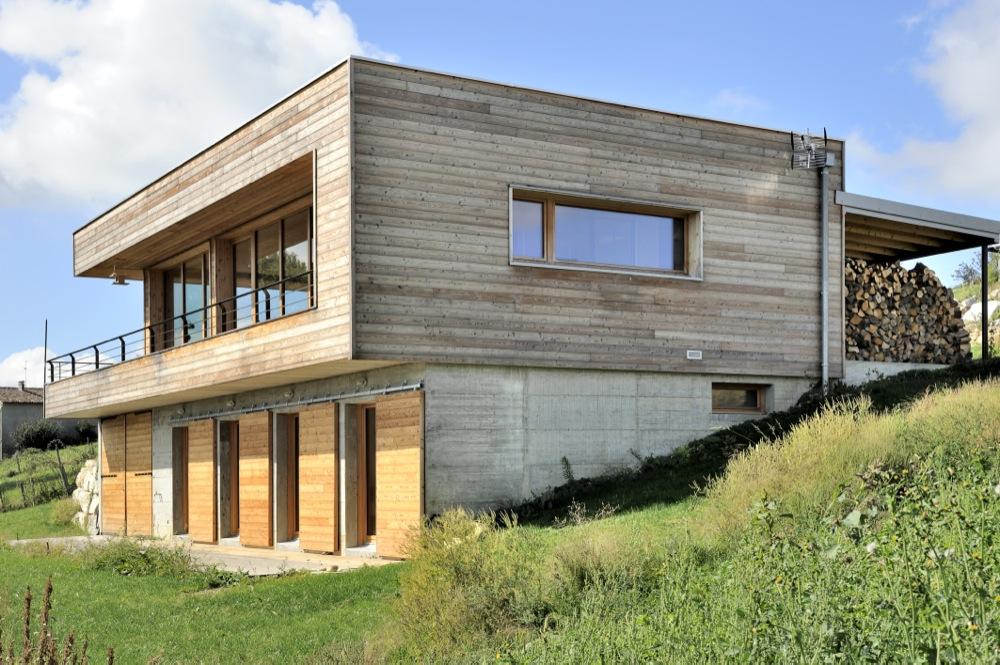 maison-moderne-bois-beton-5