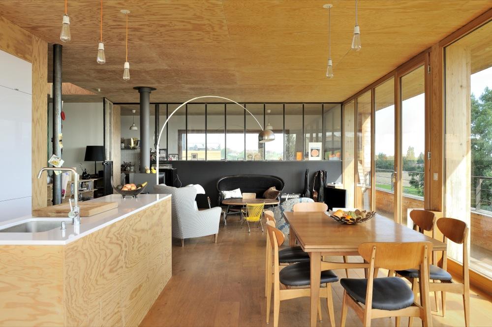 maison-moderne-bois-beton-7