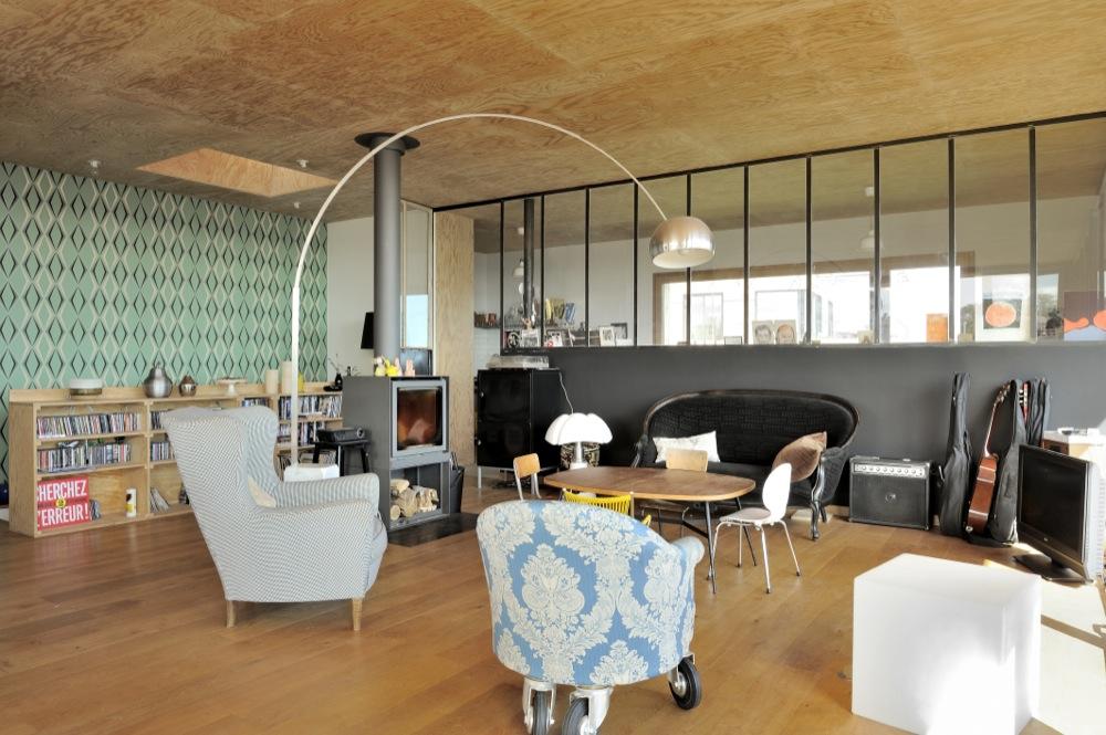 maison-moderne-bois-beton-9