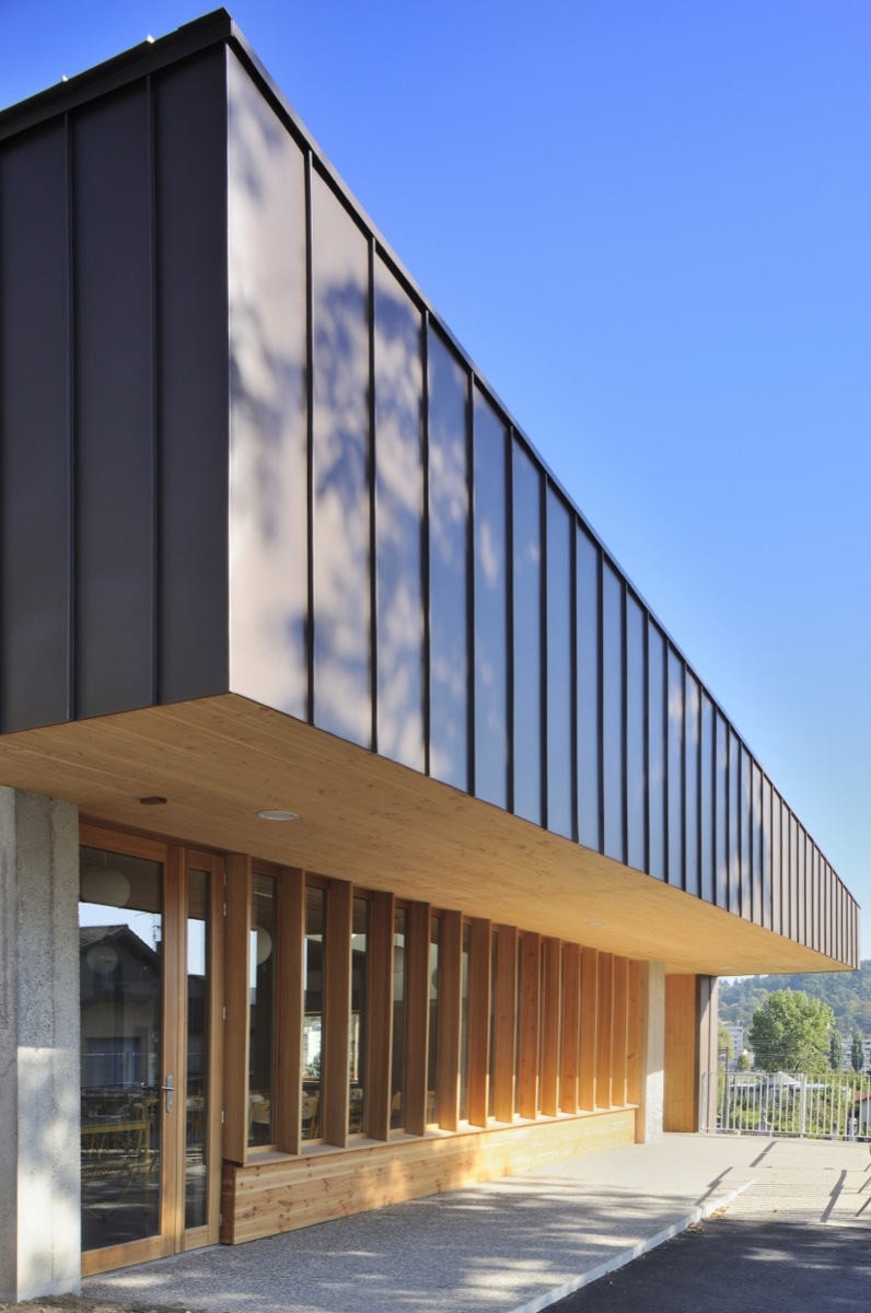 ecole-restaurant-scolaire-architecte-10
