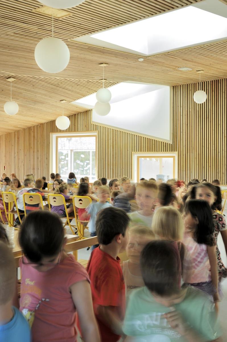 ecole-restaurant-scolaire-architecte-11