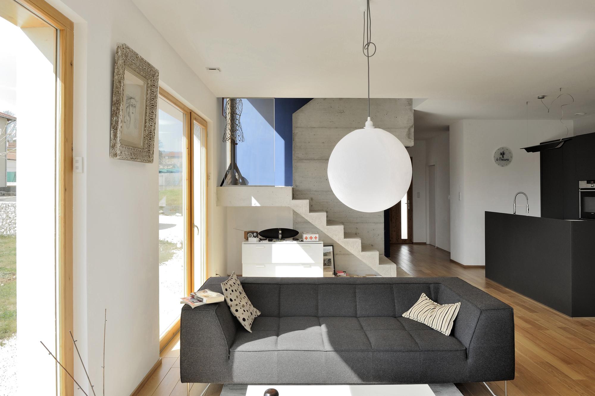 escalier-beton-design