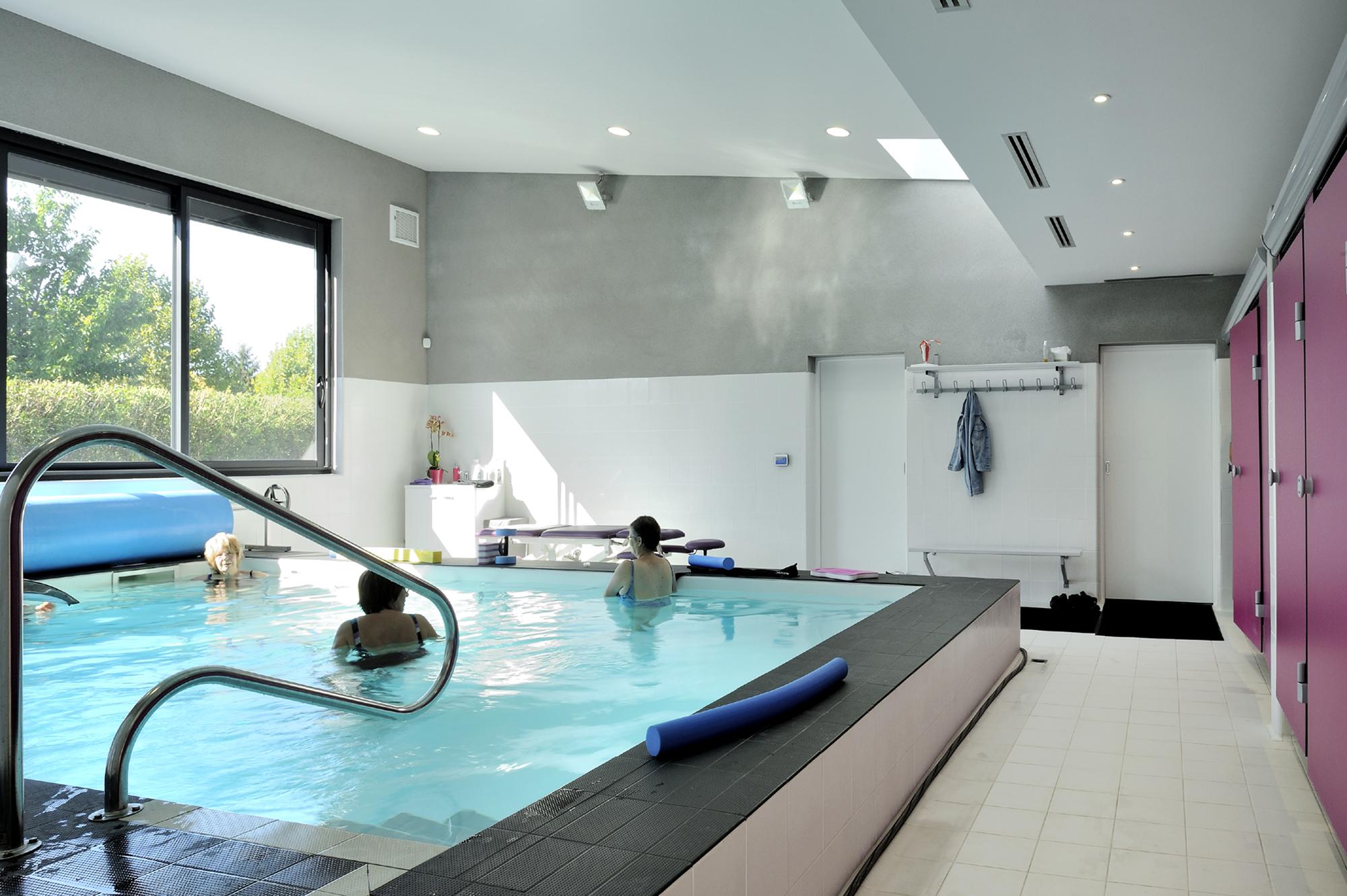 piscine-interieur-kine
