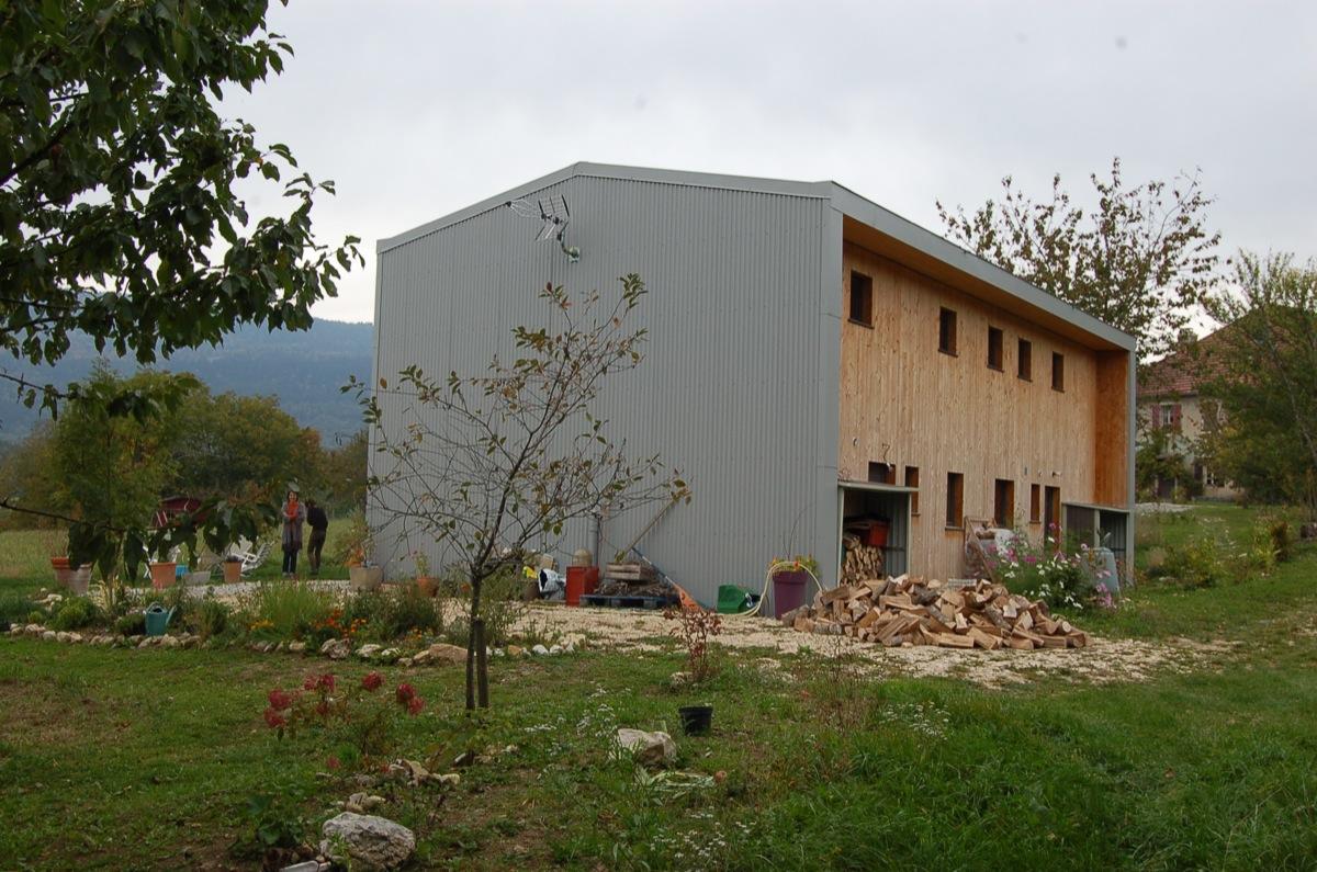 maison-mitoyenne-en-bois-8