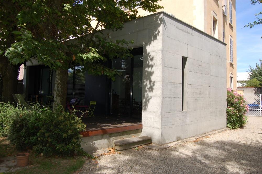 extension-beton-lyon-1