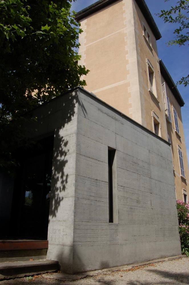 extension-beton-lyon-5