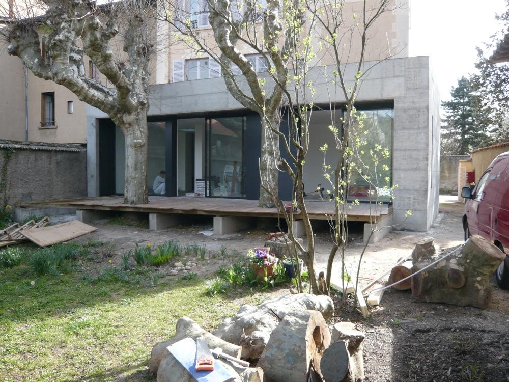 extension-beton-lyon-7