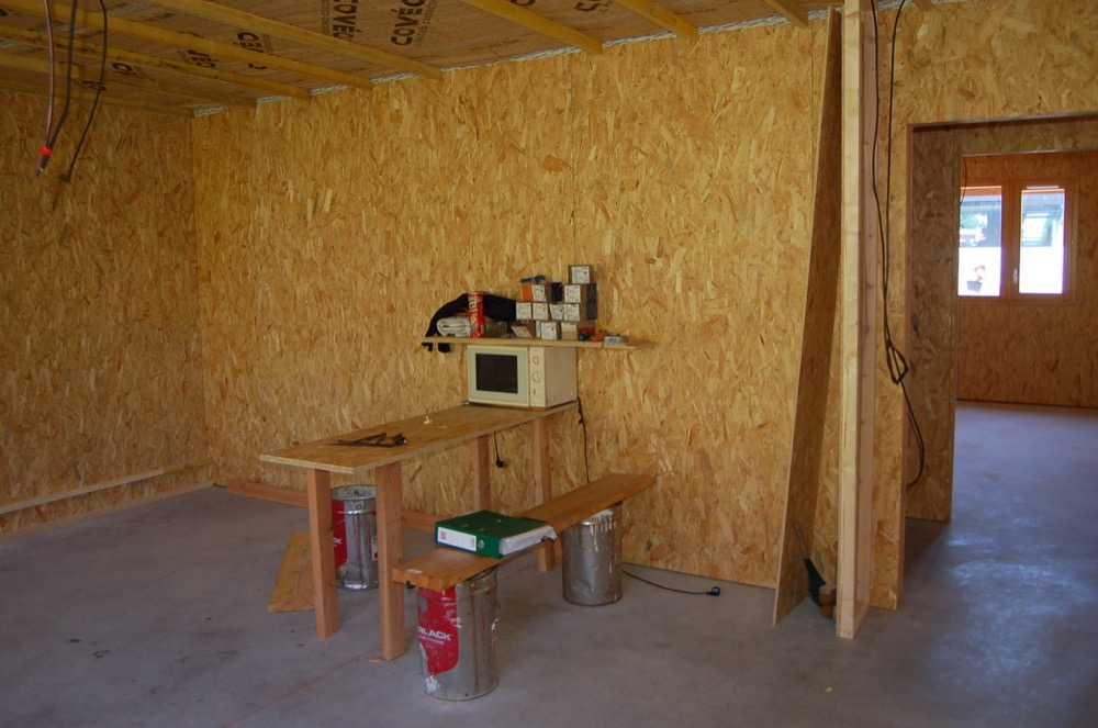 bureaux-modulaire-bois-6