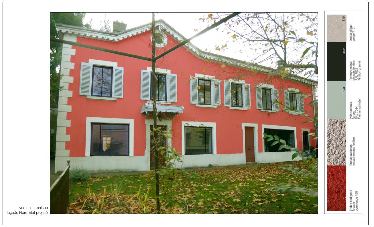 planche-projet-renovation-maison