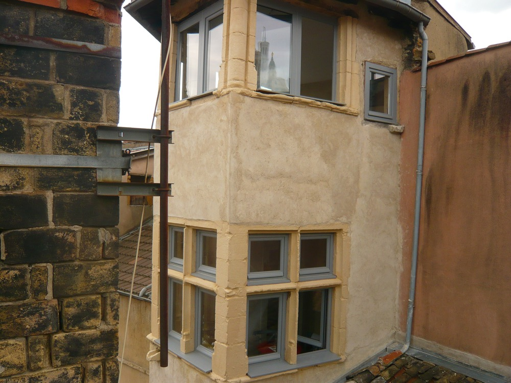 renovation-appartement-vieux-lyon-2