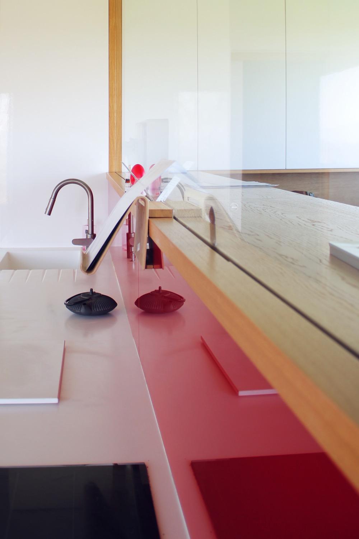 maison-bois-beton-pente-11