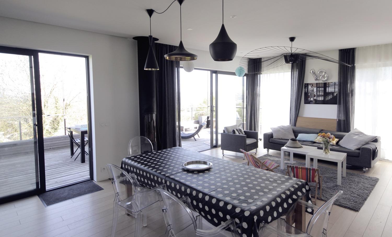maison-bois-beton-pente-8