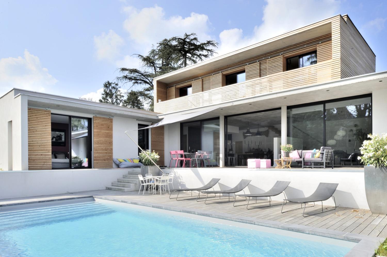 maison-contemporaine-beton-2