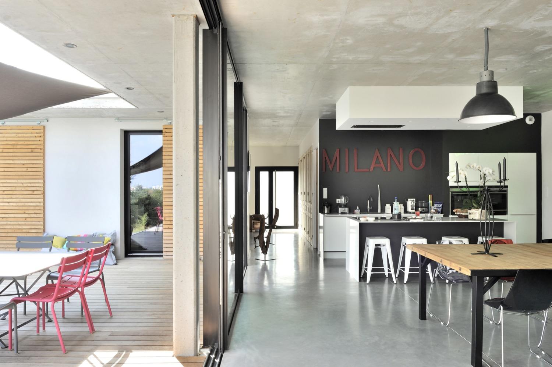 maison-contemporaine-beton-3
