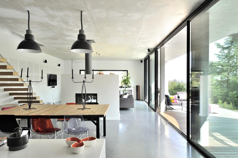 maison-contemporaine-beton-4
