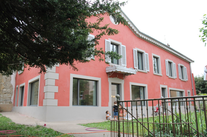 renovation-maison-lyon-2