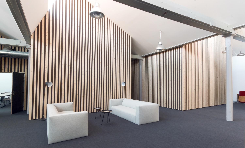 renovation-usine-seminaire-5