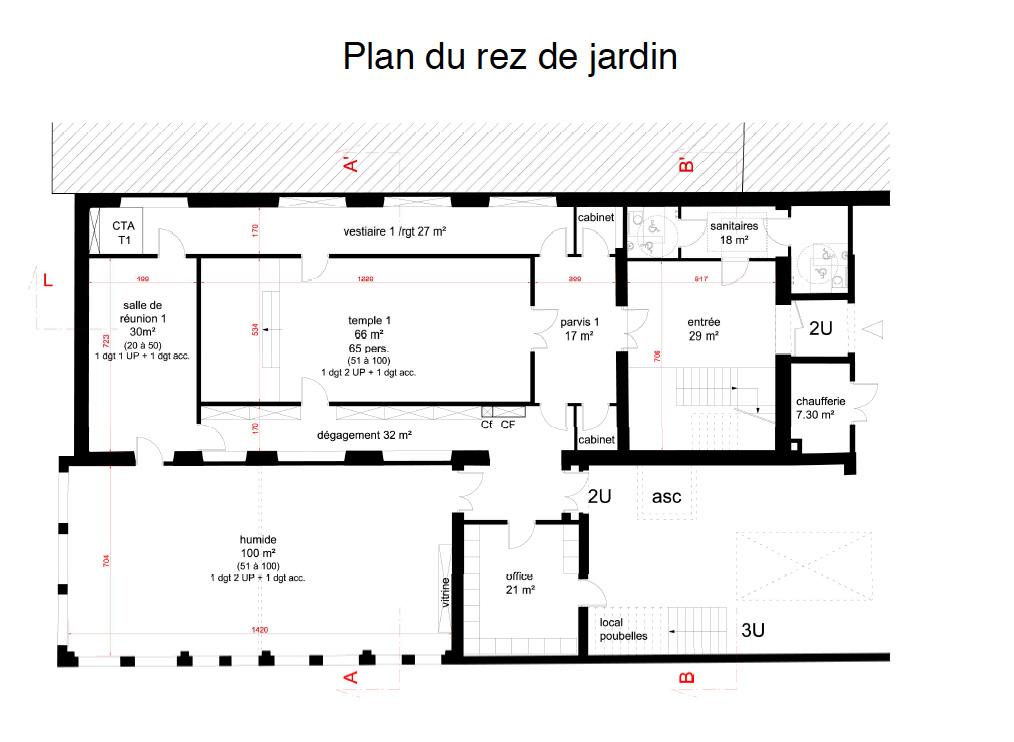 plan-rdc-temple