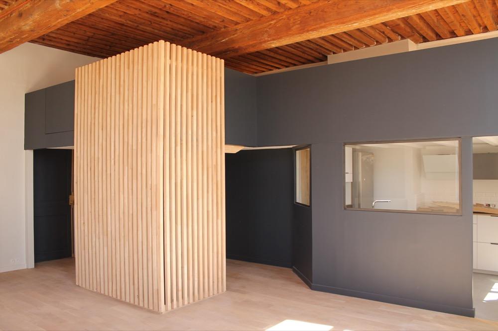 renovation-appartement-duplex-croix-rousse-4