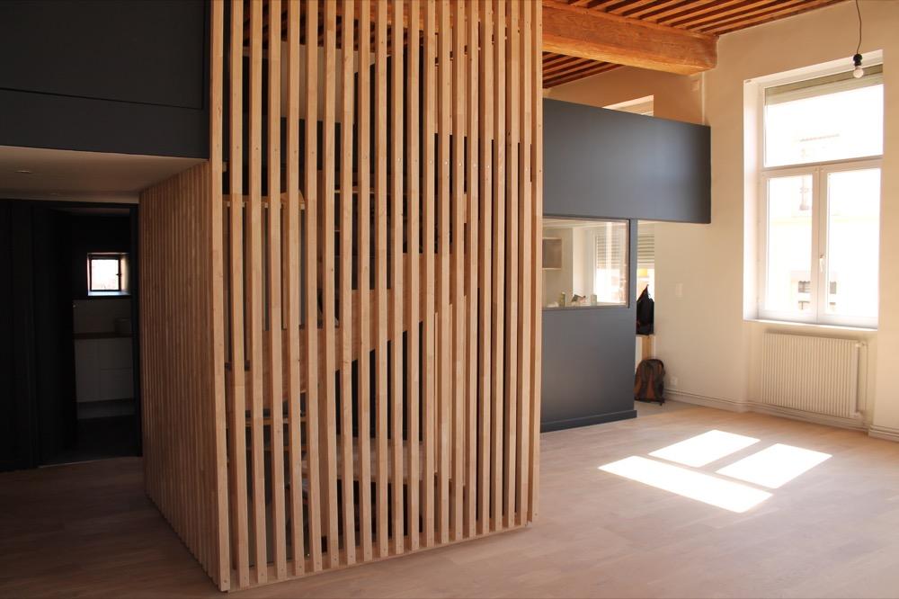 renovation-appartement-duplex-croix-rousse-5