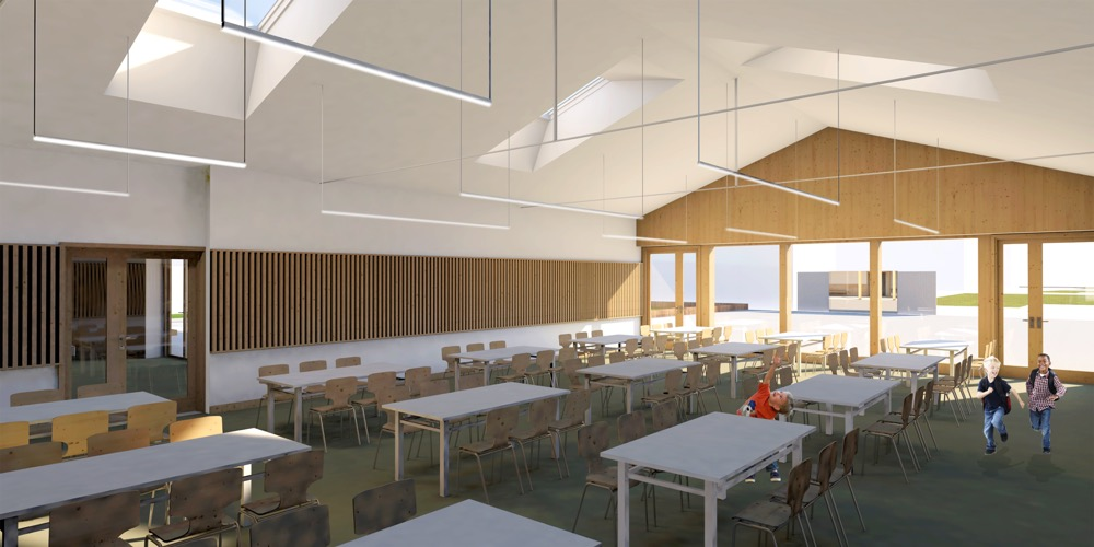 restaurant-scolaire-conception-11